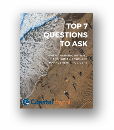 TOP-7-QUESTIONS-TO-ASK