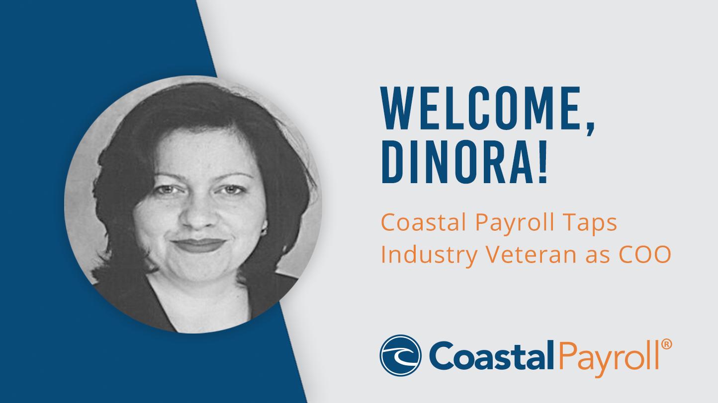 Dinora-Sanchez-Coastal-Payroll_2_