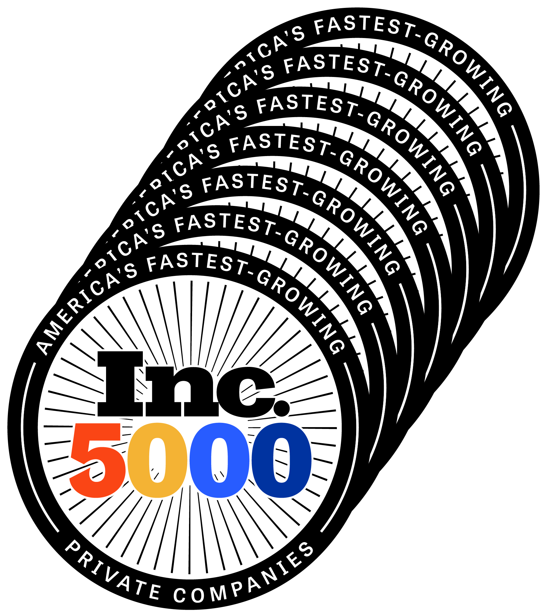 Inc.-5000-Color-Medallion-Logo-v2