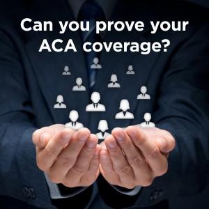 Can You Prove Your ACA Coverage Social Media_Facebook