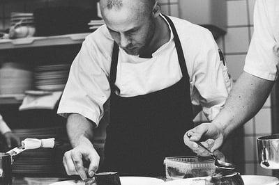 chef-1245676_640