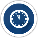 timelabor-01 (1)